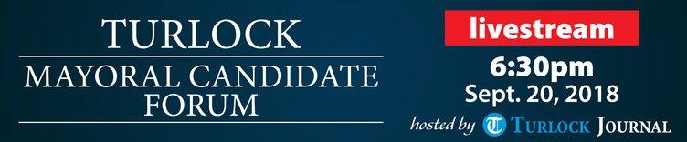 091918-Mayoral Debate 01.jpg