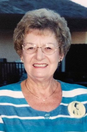 Joyce Carlberg obit.jpg