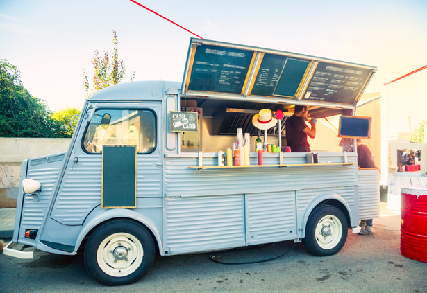 food-truck-maica-istock-20170820.png