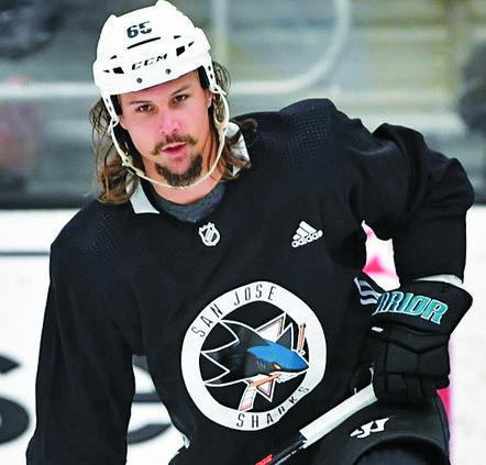 HKN--Sharks-Karlsson pic.tif