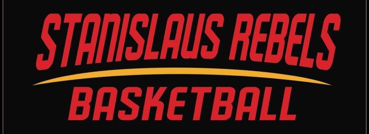 Rebels Logo.jpg