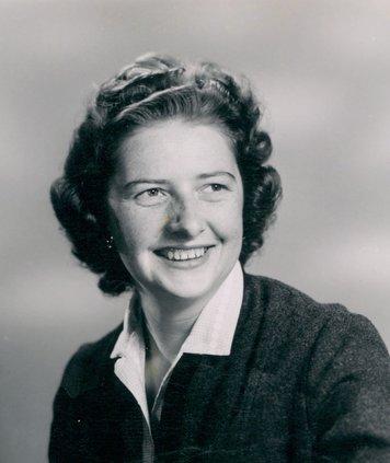 Faye Hass