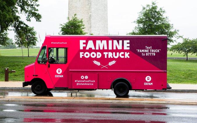 Food_Truck_Selects_Lane-8_1220x762.jpg
