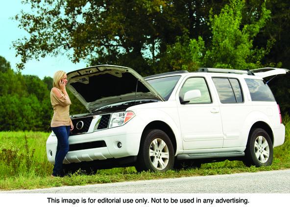 Car trouble pix.jpg