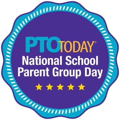 National School Parent Group Day logo hi res.jpg