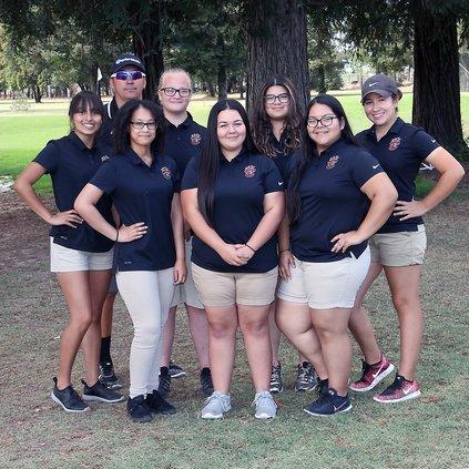 golf girls RIV.jpg