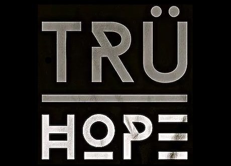 tru hope.jpg