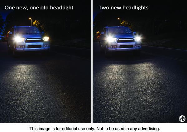 Headlights pix.jpg