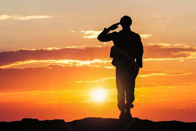 Military pix.jpg