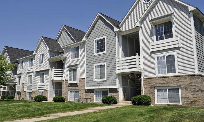 southport-apartments-belleville-mi-primary-photo.jpg