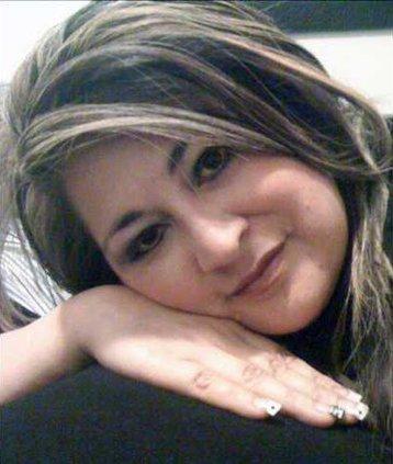 Carolina Castro.PNG