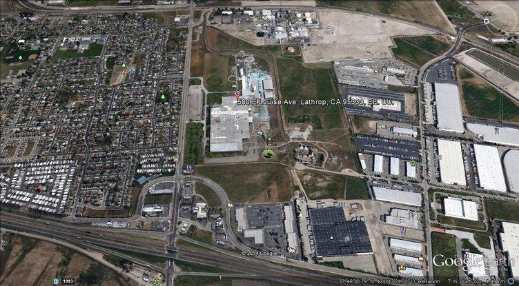 4-21-14_Plan_Aerial_East_side_view.jpg