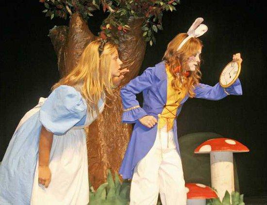 Alice-pic1