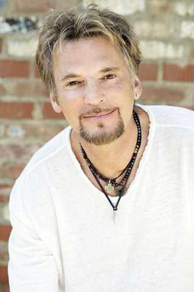 kenny loggins 1