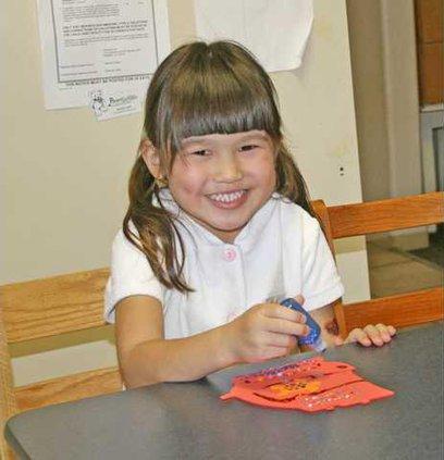 preschool-pic3