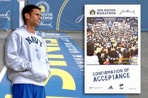 2236-marathon.png