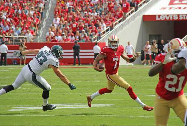 49ers pic1