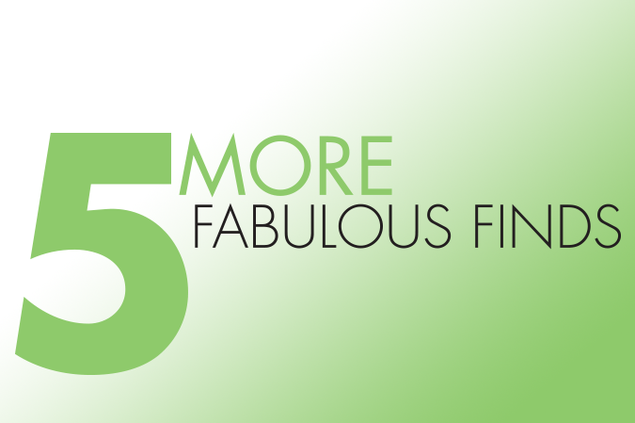 5332-five_finds.png