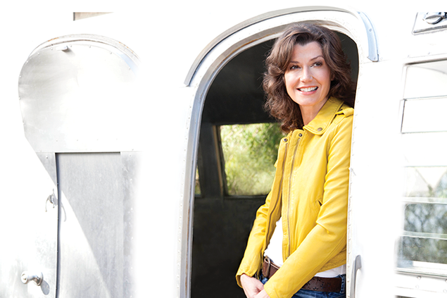 5361-amy_grant.png