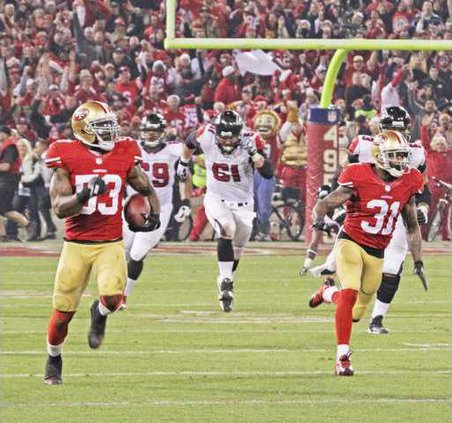 Candlestick pic1