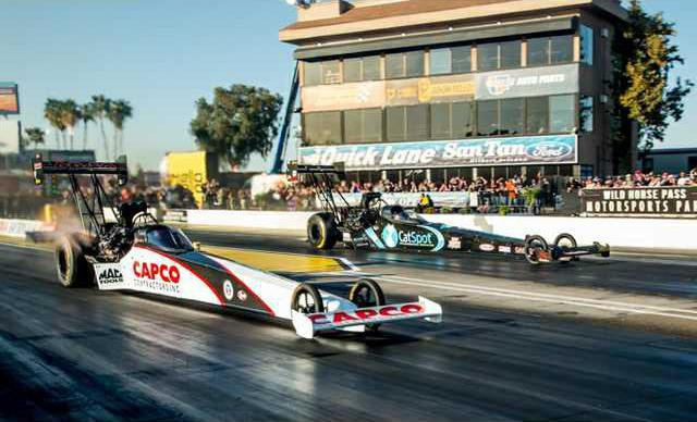 TOP FUEL PIX