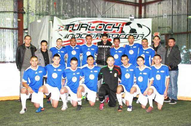 express team