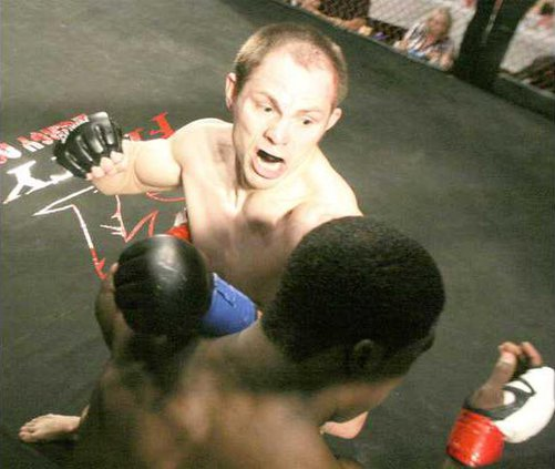 fight pic2