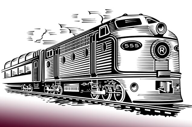 2813-train.png