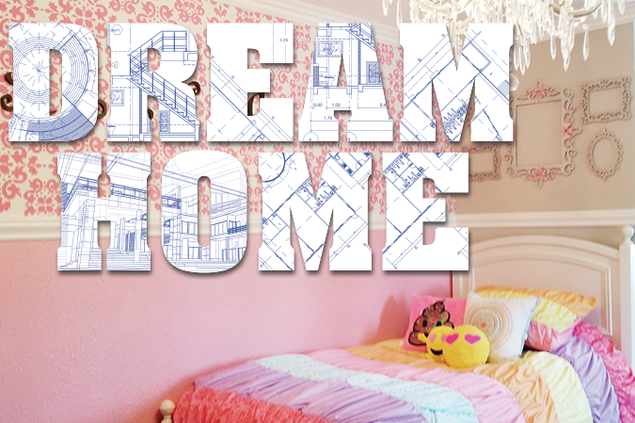 4755-dream-home_main.png
