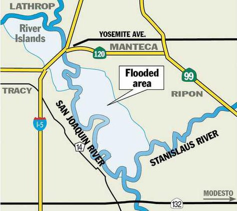 1997-flood-area-map1