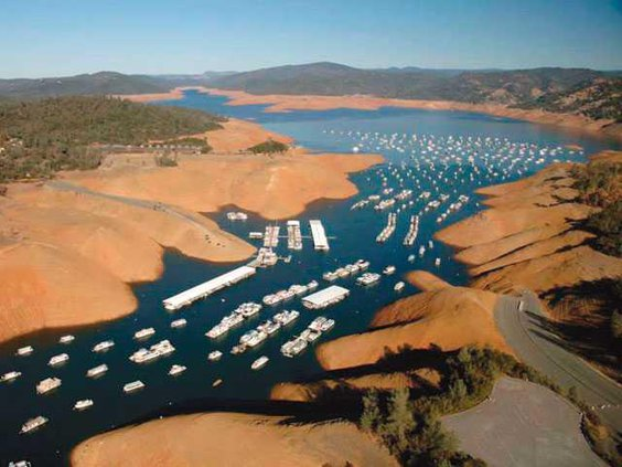 1Oroville-drought-LT