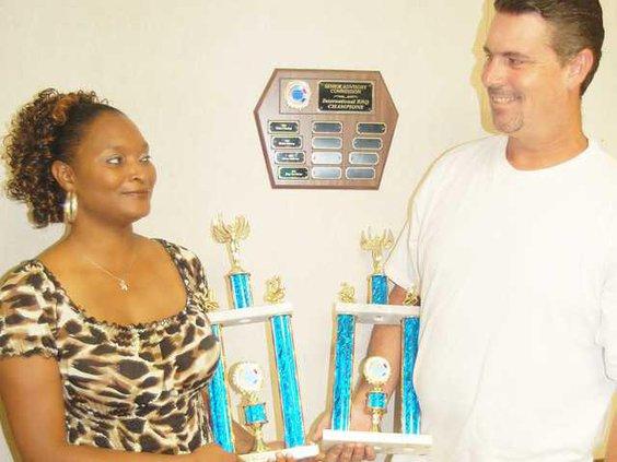 BBQ--Winners-Pic1