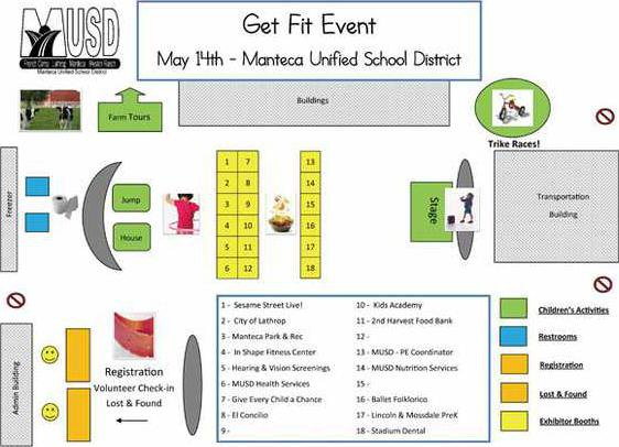 Get-Fit-Day-Map-2011-FINAL1