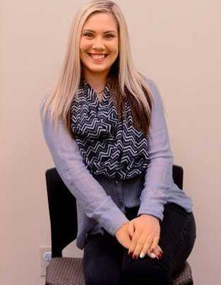 Kylie Varelas AEP 4684 1