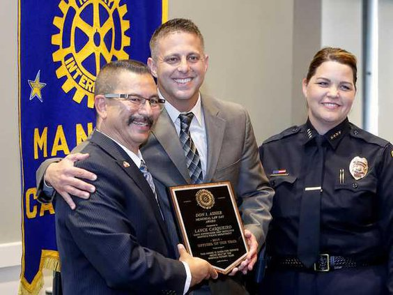 LAW DAY ROTARY1 5-5-17