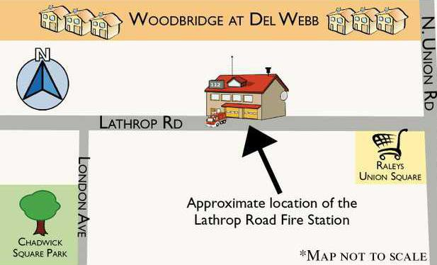 MAP-Lathrop-Rd-Fire-Station