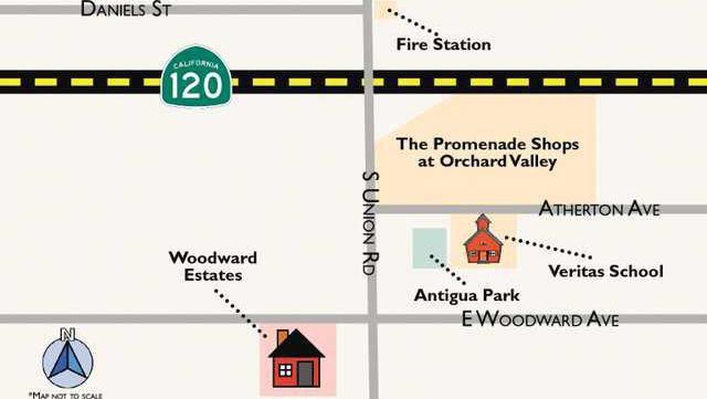 MAP-Woodward-Estates