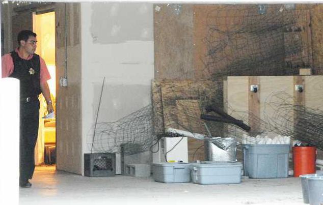 Pot-warehouse-DSC 04931