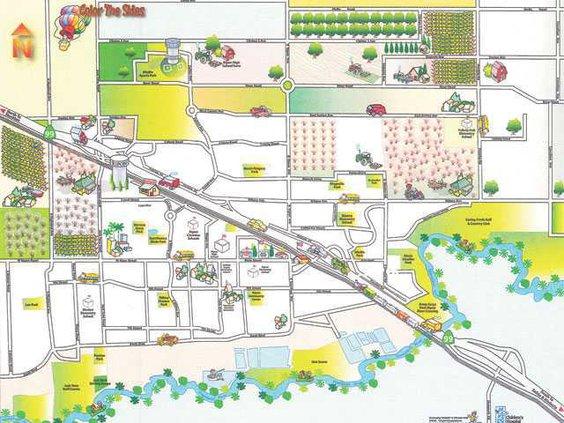 Ripon-Map-LT