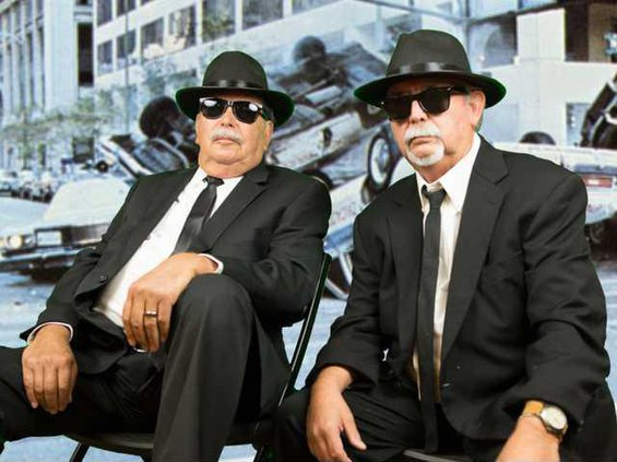Senior-Center-calendar-Blues-Brothers copy