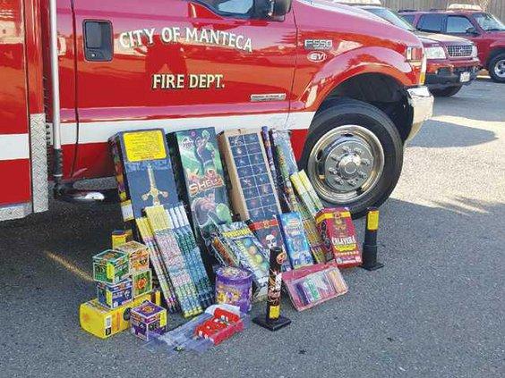 fireworks copy