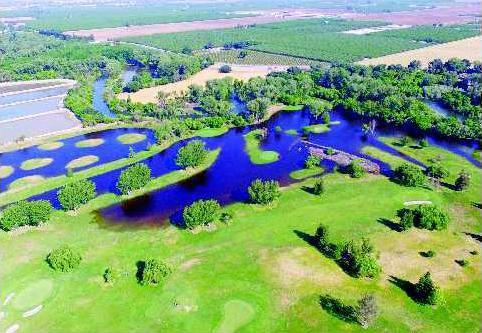 golf flood copy