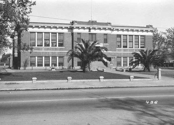 mantecagrammerschool