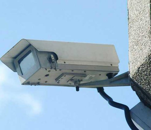 street camera1
