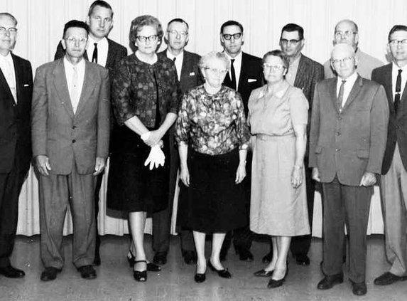 1963-Board-of-Directors1-LT