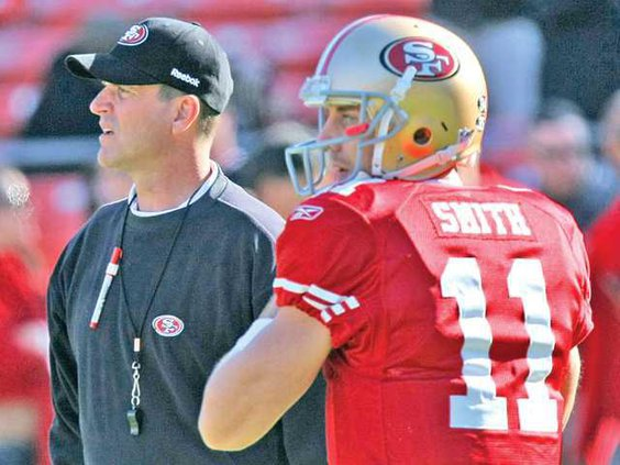49ers-pic