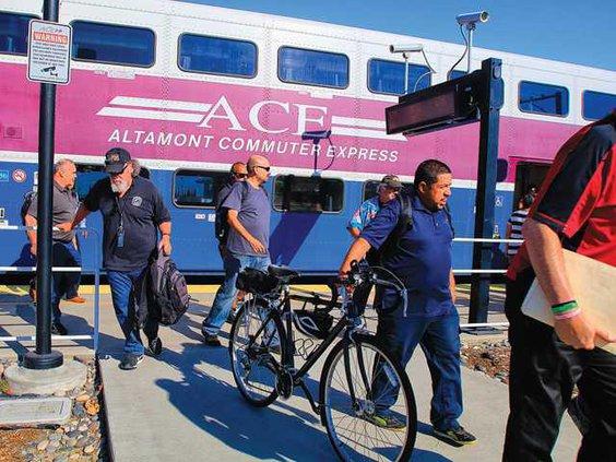ACE TRAIN4 7-30-16 copy