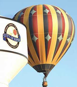 BalloonDSC 0975