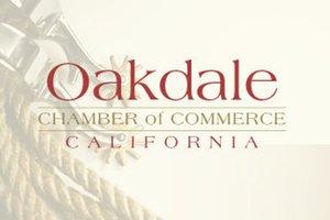 Chamber of Commerce.jpg