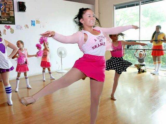 DANCE CHEER STARS2 7-2-15